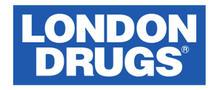 London%20Drugs_edited.jpg