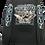 Thumbnail: 2021 RTL Long Sleeve Shirt