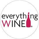 Everything Wine.jpg