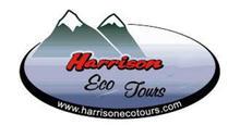 Harrison%20Eco%20Tours_edited.jpg