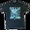 Thumbnail: 2017 RTL T-Shirt