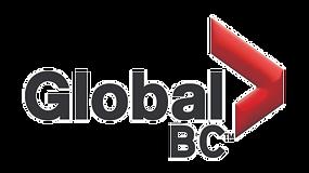Global%2520BC%2520logo_edited_edited.png