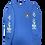 Thumbnail: 2019 10th Anniversary Long Sleeve Shirt