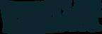 Whistler Brewing Logo_P 5463 C.png