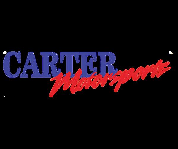 Carter (4).png