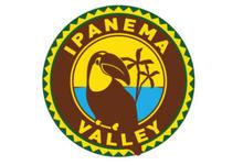 Ipanema%20Valley_edited.jpg