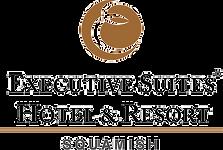 Squamish_exe_logo_final_edited.png