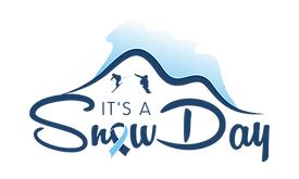 Its A Snow Day LOGO transparent.png