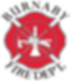 Burnaby Fire Dept Logo Red W11inX12.png
