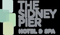 OFFICIAL pier logo.png