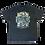 Thumbnail: 2018 RTL T-Shirts