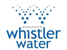 Whistler%20Water_edited.jpg