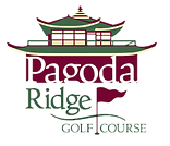 Pagoda_ridge_edited.png