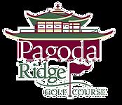 Pagoda_ridge_edited.png