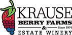 Krause Berry Farms.jpg