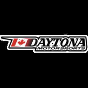 Daytona_edited.png