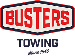 BustersTowing-Logo2019 (1).png