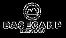 Basecamp_edited.png