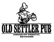 Old Settler Logo.jpg