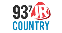 937_jr_country_edited.png