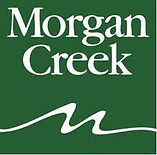 Morgan Creek.jpg