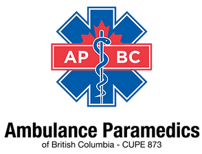 Ambulance Paramedics Logo 001.png