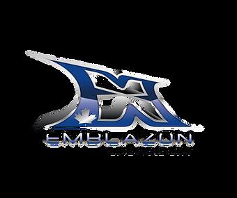 Emblazon.png