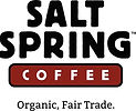 Salt Spring.jpg