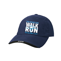 hat-with-logo.png