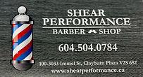 Shear.jpg