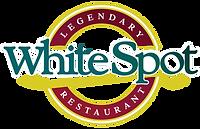 White_Spot_Logo.svg.png