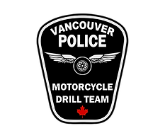 VPD Drill Team.png