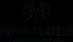 PL-Horizontal-Logo-500px.png