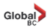 Global%20BC%20logo_edited.png