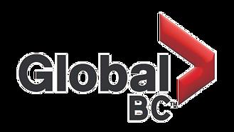 Global%20BC%20logo_edited.png