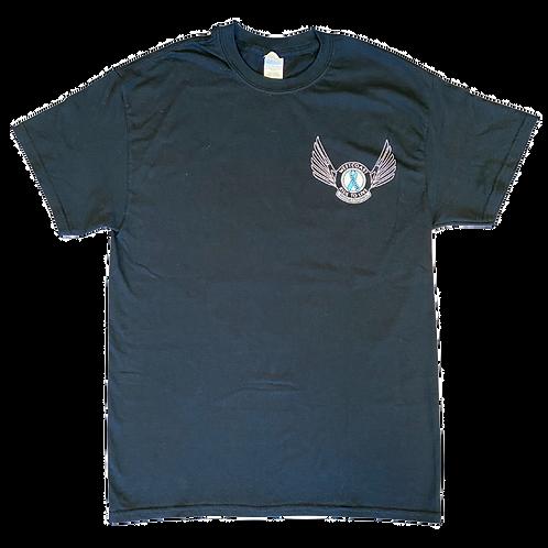 2016 RTL T-Shirt