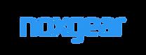 noxgear-blue.png