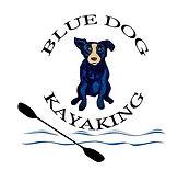 Blue Dog Kayaking.jpg