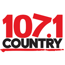 country 107.1.png