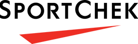 SportChek_Logo_notag-nobox.png