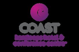 Coast_kamloopsLogo_vert_rgb.png