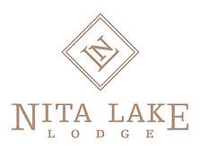 Nita Lake Lodge - Logo.jpg
