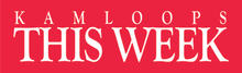 KTW-logo-scaled.jpg
