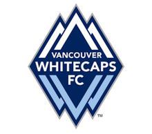 Vancouver%20Whitecaps%20(1)_edited.jpg