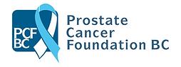 PCFBC Logo (1).png