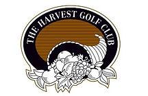 Harvest Logo Newsletter.jpg