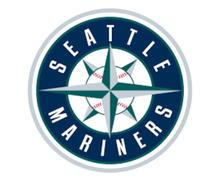 Seattle%20Mariners_edited.jpg