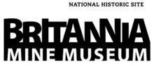 Britannia%20Mine%20Museum_edited.jpg