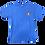 Thumbnail: 2019 10th Anniversary T-shirt