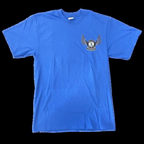2019 10th Anniversary T-shirt